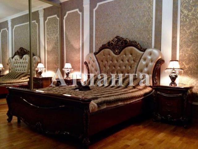 Продается 2-комнатная квартира в новострое на ул. Литературная — 187 000 у.е.