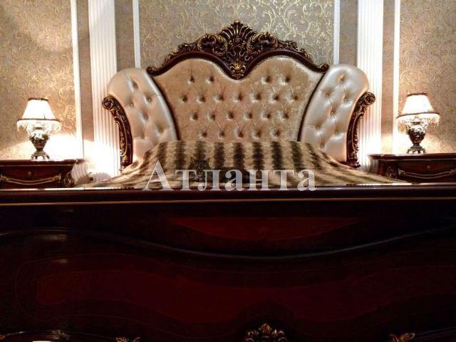 Продается 2-комнатная квартира в новострое на ул. Литературная — 187 000 у.е. (фото №2)