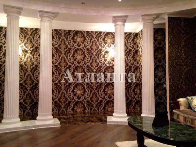 Продается 2-комнатная квартира в новострое на ул. Литературная — 187 000 у.е. (фото №4)