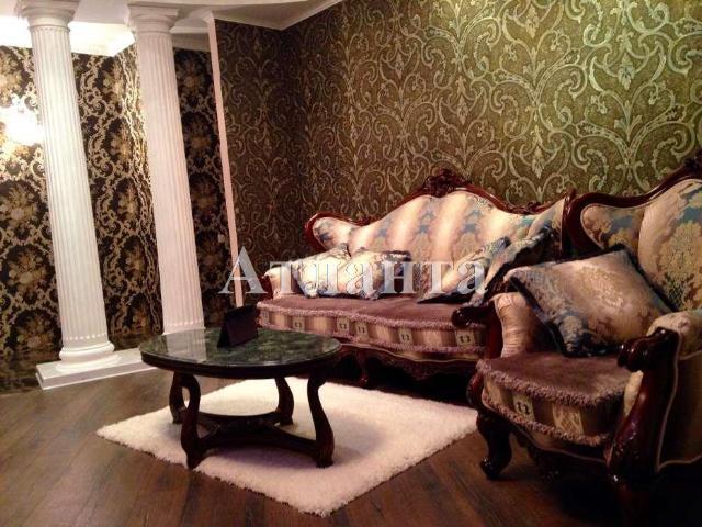 Продается 2-комнатная квартира в новострое на ул. Литературная — 187 000 у.е. (фото №6)