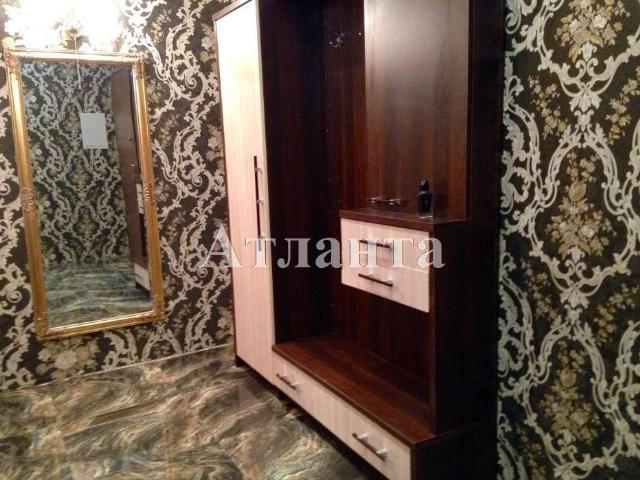 Продается 2-комнатная квартира в новострое на ул. Литературная — 187 000 у.е. (фото №9)