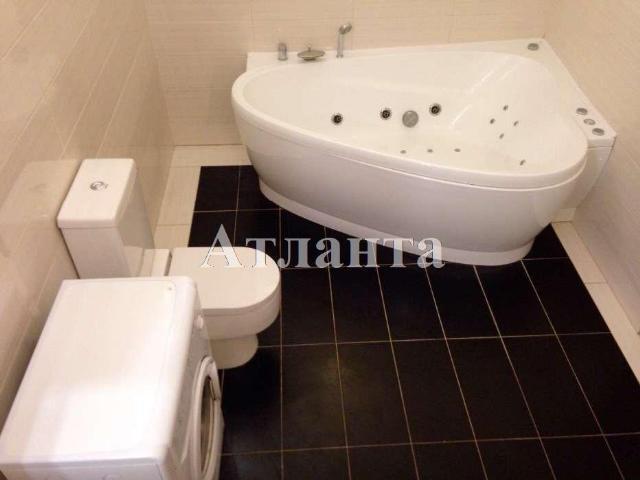 Продается 2-комнатная квартира в новострое на ул. Литературная — 187 000 у.е. (фото №10)