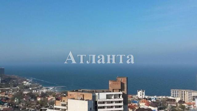 Продается 2-комнатная квартира в новострое на ул. Литературная — 187 000 у.е. (фото №12)