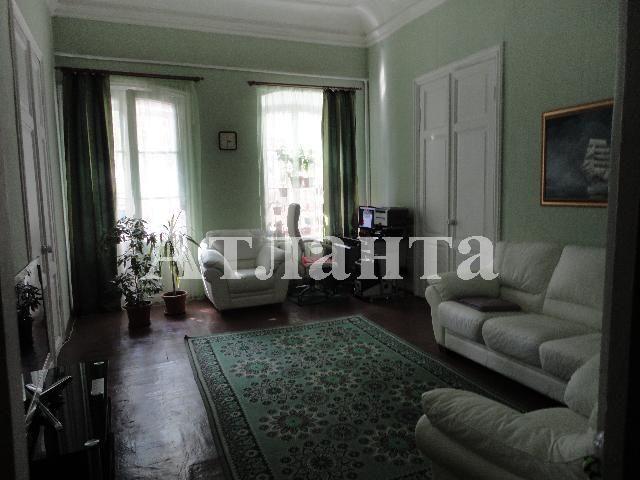 Продается 4-комнатная квартира на ул. Большая Арнаутская — 85 000 у.е.