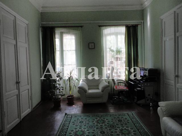 Продается 4-комнатная квартира на ул. Большая Арнаутская — 85 000 у.е. (фото №2)