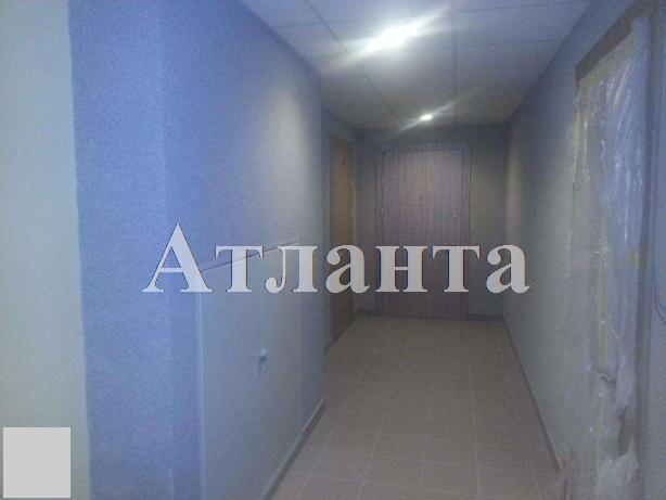 Продается 2-комнатная квартира в новострое на ул. Люстдорфская Дорога — 65 000 у.е. (фото №4)