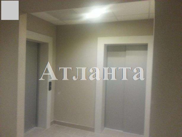 Продается 2-комнатная квартира в новострое на ул. Люстдорфская Дорога — 65 000 у.е. (фото №5)