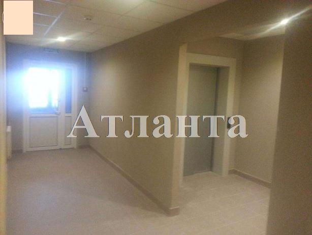 Продается 2-комнатная квартира в новострое на ул. Люстдорфская Дорога — 65 000 у.е. (фото №6)
