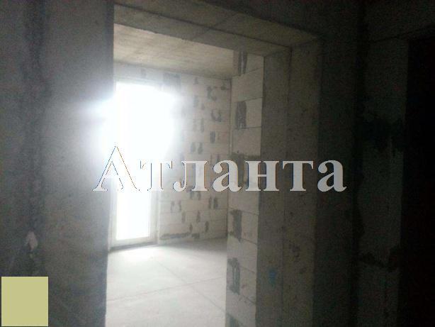 Продается 2-комнатная квартира в новострое на ул. Люстдорфская Дорога — 65 000 у.е. (фото №7)