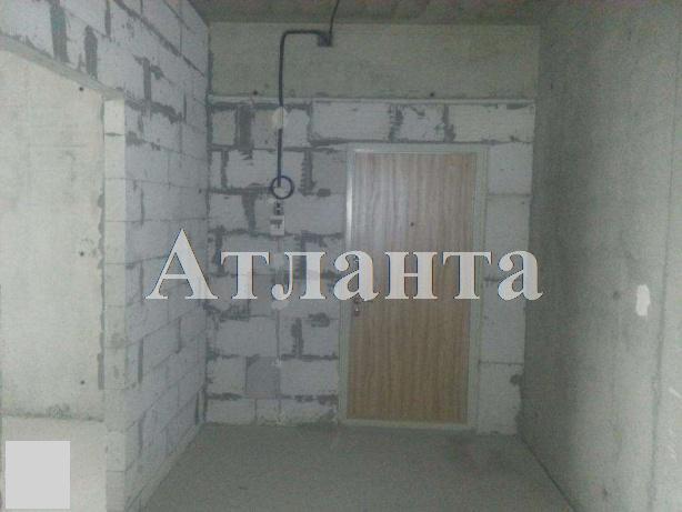 Продается 2-комнатная квартира в новострое на ул. Люстдорфская Дорога — 65 000 у.е. (фото №9)