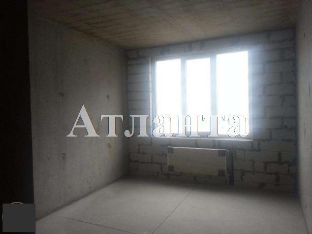 Продается 2-комнатная квартира в новострое на ул. Люстдорфская Дорога — 65 000 у.е. (фото №10)