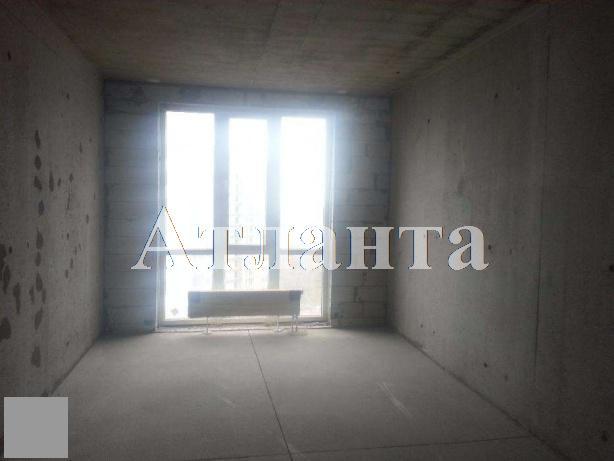 Продается 2-комнатная квартира в новострое на ул. Люстдорфская Дорога — 65 000 у.е. (фото №11)