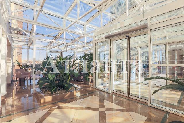 Продается 2-комнатная квартира в новострое на ул. Жм Дружный — 50 000 у.е. (фото №4)