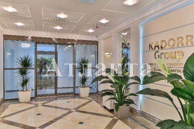 Продается 2-комнатная квартира в новострое на ул. Жм Дружный — 50 000 у.е. (фото №7)