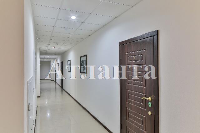 Продается 2-комнатная квартира в новострое на ул. Жм Дружный — 50 000 у.е. (фото №8)