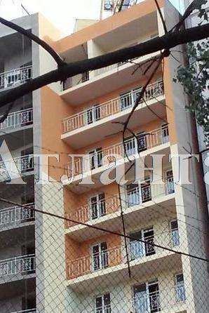 Продается 2-комнатная квартира в новострое на ул. Генерала Цветаева — 40 000 у.е. (фото №2)