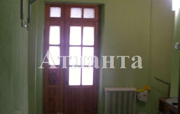Продается 1-комнатная квартира на ул. Бугаевская — 27 500 у.е. (фото №5)