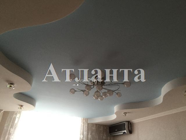 Продается 1-комнатная квартира в новострое на ул. Разумовская — 64 000 у.е. (фото №5)
