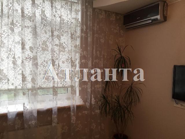 Продается 1-комнатная квартира в новострое на ул. Разумовская — 64 000 у.е. (фото №7)