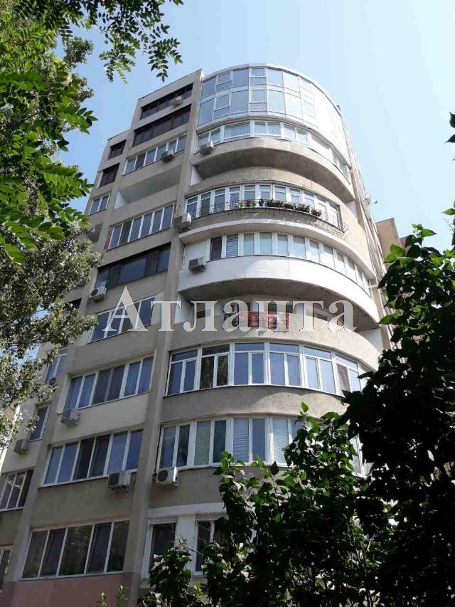 Продается 2-комнатная квартира в новострое на ул. Зоопарковая — 91 000 у.е. (фото №5)