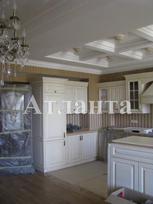 Продается Многоуровневая квартира в новострое на ул. Маршала Говорова — 350 000 у.е.