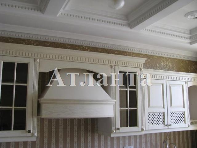 Продается Многоуровневая квартира в новострое на ул. Маршала Говорова — 350 000 у.е. (фото №2)