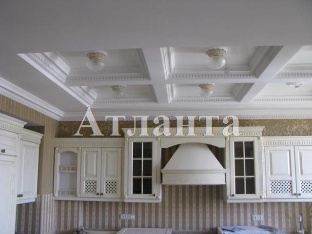 Продается Многоуровневая квартира в новострое на ул. Маршала Говорова — 350 000 у.е. (фото №3)