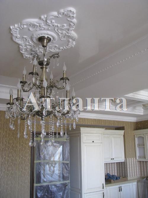 Продается Многоуровневая квартира в новострое на ул. Маршала Говорова — 350 000 у.е. (фото №4)