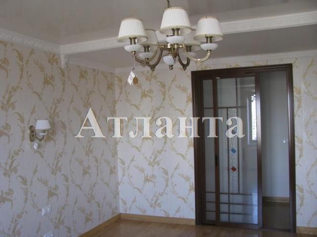 Продается Многоуровневая квартира в новострое на ул. Маршала Говорова — 350 000 у.е. (фото №5)