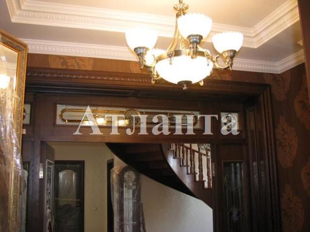 Продается Многоуровневая квартира в новострое на ул. Маршала Говорова — 350 000 у.е. (фото №7)