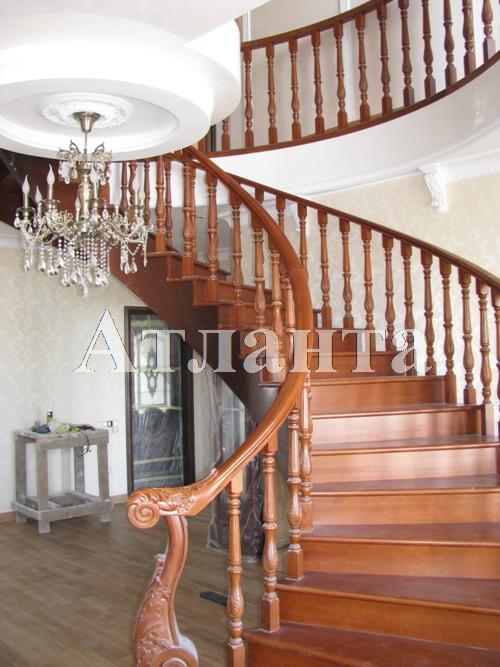 Продается Многоуровневая квартира в новострое на ул. Маршала Говорова — 350 000 у.е. (фото №9)
