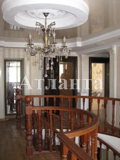 Продается Многоуровневая квартира в новострое на ул. Маршала Говорова — 350 000 у.е. (фото №10)