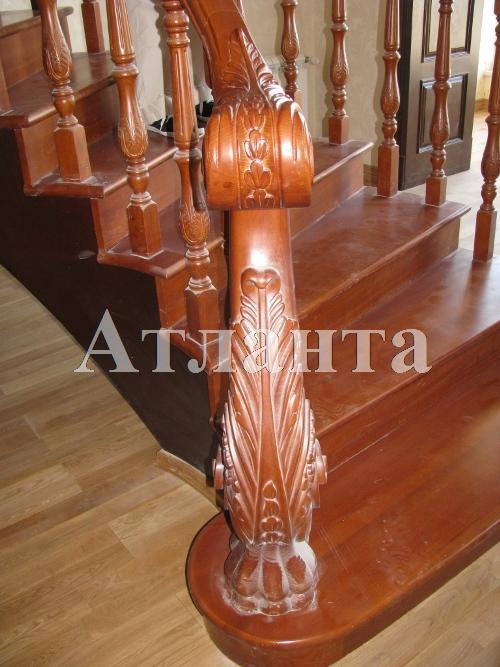 Продается Многоуровневая квартира в новострое на ул. Маршала Говорова — 350 000 у.е. (фото №12)