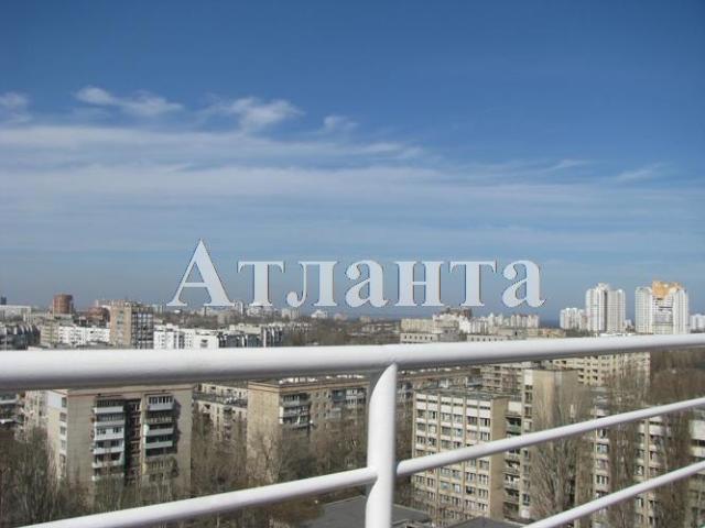 Продается Многоуровневая квартира в новострое на ул. Маршала Говорова — 350 000 у.е. (фото №14)