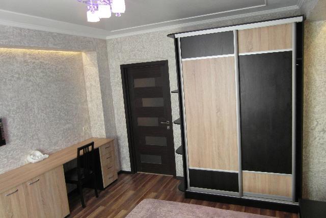 Продается 2-комнатная квартира в новострое на ул. Прохоровская — 100 000 у.е. (фото №6)