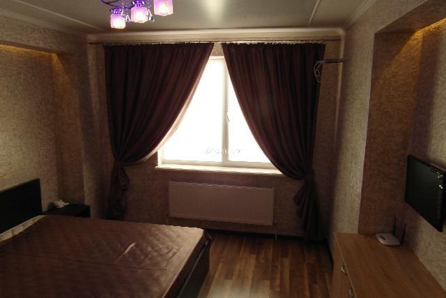 Продается 2-комнатная квартира в новострое на ул. Прохоровская — 100 000 у.е. (фото №7)