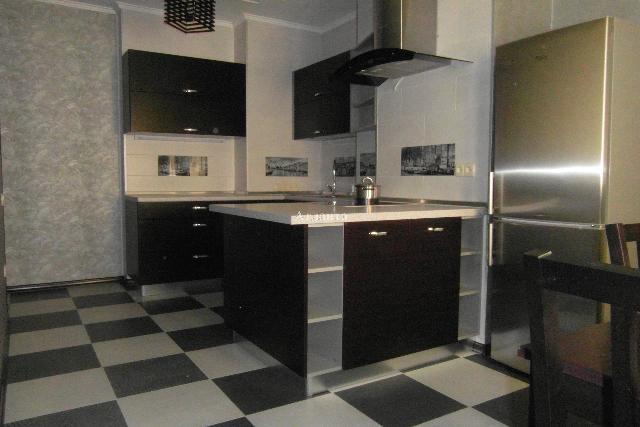 Продается 2-комнатная квартира в новострое на ул. Прохоровская — 100 000 у.е. (фото №8)