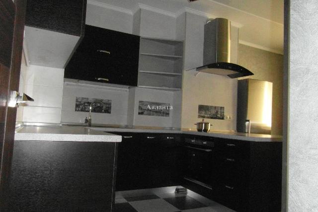 Продается 2-комнатная квартира в новострое на ул. Прохоровская — 100 000 у.е. (фото №10)