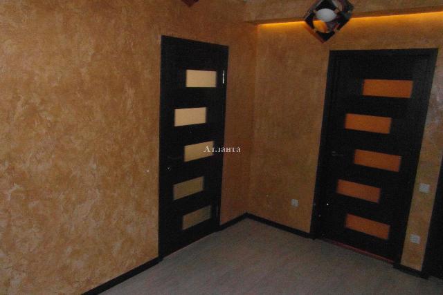 Продается 2-комнатная квартира в новострое на ул. Прохоровская — 100 000 у.е. (фото №11)