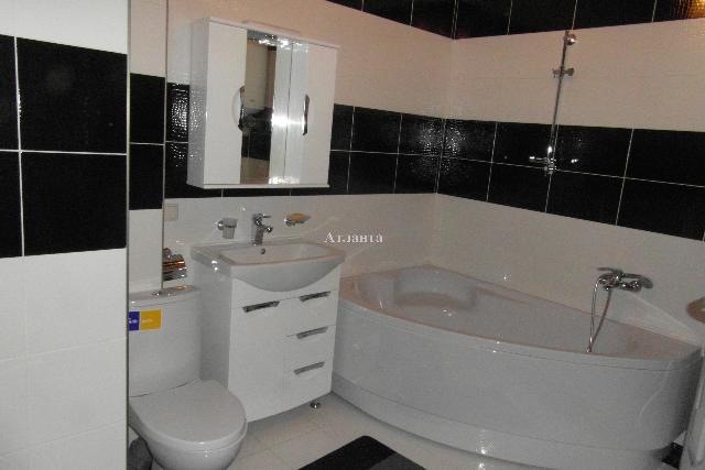 Продается 2-комнатная квартира в новострое на ул. Прохоровская — 100 000 у.е. (фото №13)
