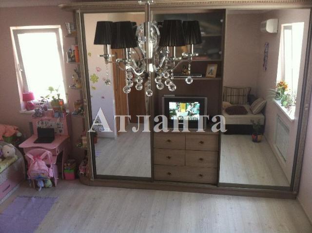 Продается 1-комнатная квартира на ул. Раскидайловская — 65 000 у.е. (фото №2)