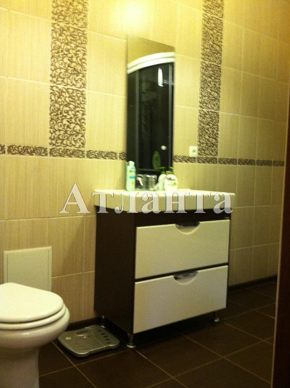 Продается 1-комнатная квартира на ул. Раскидайловская — 65 000 у.е. (фото №16)