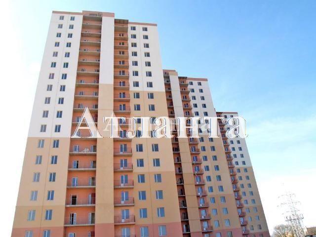 Продается 3-комнатная квартира в новострое на ул. Грушевского Михаила — 56 000 у.е. (фото №2)