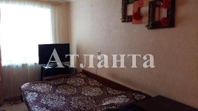 Продается 2-комнатная квартира на ул. Южная — 28 000 у.е. (фото №3)
