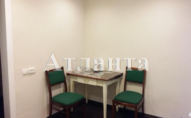 Продается 2-комнатная квартира на ул. Южная — 28 000 у.е. (фото №4)