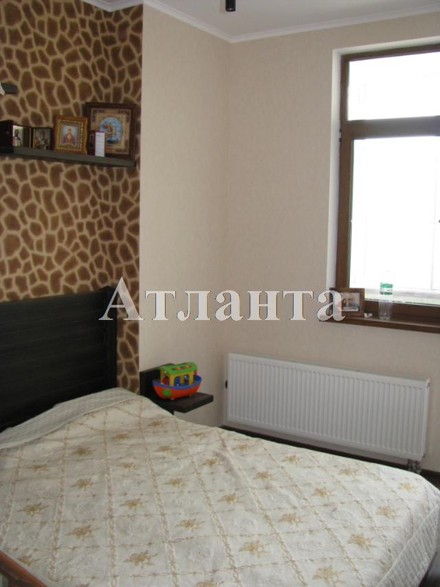 Продается 2-комнатная квартира в новострое на ул. Артиллерийская — 83 000 у.е.