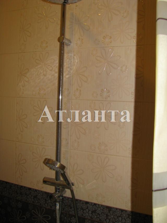 Продается 2-комнатная квартира в новострое на ул. Артиллерийская — 83 000 у.е. (фото №9)
