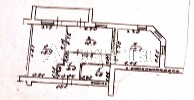 Продается 2-комнатная квартира в новострое на ул. Дидрихсона — 75 000 у.е.