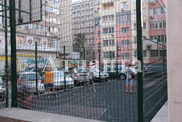 Продается 2-комнатная квартира в новострое на ул. Дидрихсона — 75 000 у.е. (фото №4)