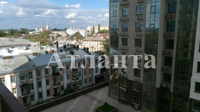 Продается 1-комнатная квартира в новострое на ул. Асташкина — 66 000 у.е.